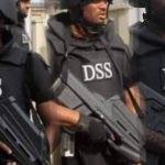 No FAAN official was assaulted says DSS