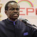 Lumumba, NIS CG, Migration experts to storm JIFORM October Summit