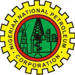 NNPC says it has reduced loss by 99.7% to N1.7bn