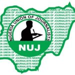 Hate speech: N5 million fine against Nigeria Info radio, outrageous says NUJ