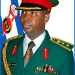 Borno 'killer-soldier' suffering from depression says Nigerian Army