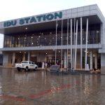 Edo wants Buhari to extend the Itakpe-Warri Rail line to Benin Industrial Park