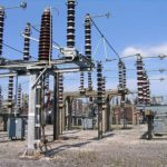 NELMCO to sell 216 non-core assests of defunct PHCN