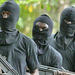 Suspected gunmen kidnap medical doctor in Kogi