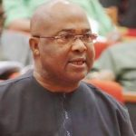 Imo Guber: Court adjourns suit challenging Uzodinma's eligibility to July 20