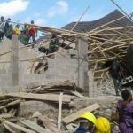 FG vows to charge owner of Abuja Collapsed Building for manslaughter