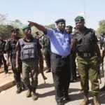 Unknown gunmen kill 13 family members in Kogi