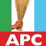 Zulum expresses support for Buni's led APC Committee