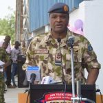 Fight against insurgency: Air Force wings 4 new pilots