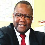 Court dismisses Mailafia's application to stop police invitation