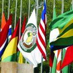 Herdsmen killings: ECOWAS Court to deliver judgment in SERAP suit against FG April 22