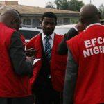 EFCC re-arraigns ex-SGF Lawal over N544m grass cutting fraud