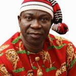 Ekweremadu reaffirms commitment to quality representation