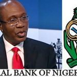 CBN warns against fraudulent loan offers, investment schemes
