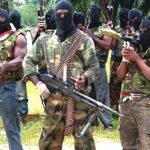 Gunmen kill two, abduct policeman, others in Kaduna communities