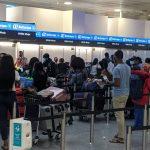 296 stranded Nigerians depart UK