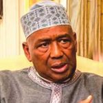 Buhari: 'Isa Funtua's death, a National Loss'