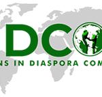 NIDCOM evacuates 87 stranded Nigerians from Sudan