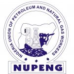 NUPENG allays fears of fuel scarcity, says it won't join PENGASSAN strike