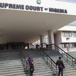 Supreme Court dismisses Shell's application for review of Ogoni N17bn judgment