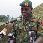 Soldier killed in operation to rescue kidnapped Lebanese in Ibadan