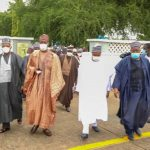 APC Governors declare readiness to mobilize funds to fight insurgency in Northeast