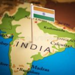India sets global record with 78,761 single-day rise in COVID-19 cases 
