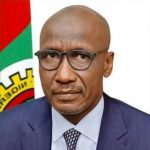 NNPC generates N2.3tn from petroleum sales in one year