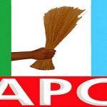 Concerned Stakeholders, Elders seek Buni's intervention in Ebonyi APC crisis
