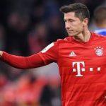 Bayern's 32-game unbeaten run ends with 4-1 loss to Hoffenheim