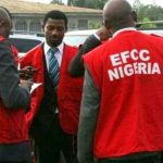 Fake doctor arrested for parading as EFCC operative
