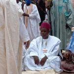 Borno names Alhaji Umar Mustapha as Emir of Biu