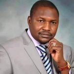 Malami inaugurates 22-member committee to sell off recovered looted assets