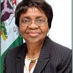 Why we didn't approve herbal medicine for COVID-19 treatment- NAFDAC