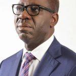 Obaseki inaugurates Alaghodaro/Inauguration Committee