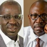 Speculation about Edo PDP Chairman's resignation is fake news, a hoax - Osagie