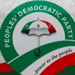 ‎PDP accuses Aregbesola of planning violence with 10th anniversary celebration