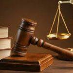 Port-Harcourt Serial killer, David-West sentenced to death