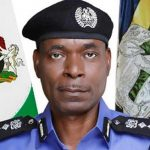 Police IG orders withdrawals of escorts from Emeka Offor, Fani-Kayode, Lawal, others