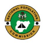Buhari approves release of N10bn for census