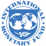 IMF to Grant Low Income Countries $959m Debt Service Relief