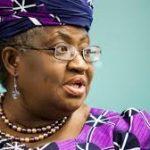 WTO Job: Okonjo-Iweala, four others know fate next week