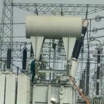 Power sector records N243bn capacity loss in 10 months