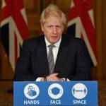 UK imposes fresh four-week national lockdown over COVID-19 spike
