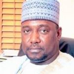 Niger Gov, Bello tests positive for COVID-19, goes into isolation