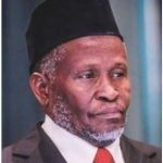CJN swears in eight Supreme Court judges  ‎