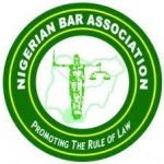 #EndSars Protest: 500 Nigerians remanded– NBA