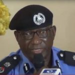 Angry policeman shoots three persons in Port-Harcourt