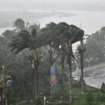 Typhoon Molave leaves 39 dead, 44 missing in Vietnam‎