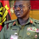 All Army officers at COAS confab to go into isolation as senior officer tests positive for COVID-19